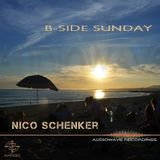 B-Side Sunday (AW032)