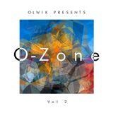 O-Zone Vol. 2