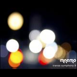 mnemo - transa symphony 9