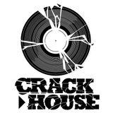 CrackHouse 13