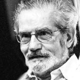 Interviste possibili con Giulio Angioni - 02 - il più diverso per capire il più umano