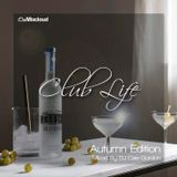 Club Life - Autumn Edition 2016