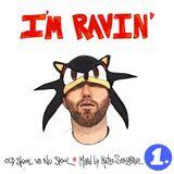 I'm Ravin - Old Skool vs Nu Skool (Part 1) [Techno & Breakbeat] - Live DJ Mix