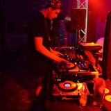 PMC Deep House Mix 2014