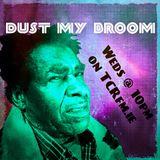 Dust My Broom- Season 1 Episode 22