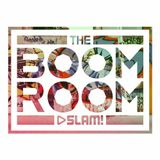 Gijs Alkemade - The Boom Room #103, Dirtybird Records [30 Minute Special] (21-05-2016)