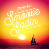 Body Motion - Smoove Sailin'