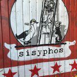 Ernesto Altes @ Sisyphos, Berlin - 1-4
