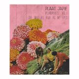 Plaat Japie - #SundayBest Vol.1: She Was As High As My Eyes