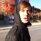 Anton Pau - February promo set