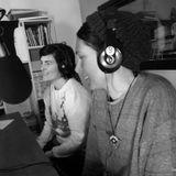 """Riascolta In.Versione Clotinsky a Riserva Indie per presentare """"Taxi"""""""