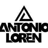 Antonio Loren 2018