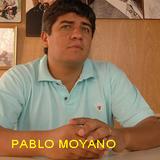 Pablo Moyano en Emoción Roja 11-7-15