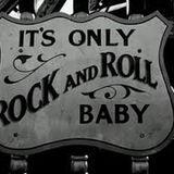 Rock n roll NEVER DIES!! PART 1