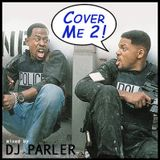 Cover Me 2!