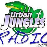 UJR Presents: Rattlesnake Roundups Round 2 plus More!