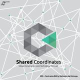 Shared Coordinates 005 - Contratos BIM y Métodos de Entrega