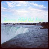 Best Remixes Summer 2012 Ft. DJ Timo (armin van buuren, allexinno, dj antoine, matteo...)