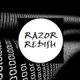 Razor Radish - Silesian Damage Crew Promo Mix
