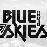 Blue Skies Radio Show 46 Guest Mix By Ray Da Groove
