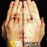 Rock Nights Radio Vol.119 - Vincent Valera