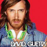 David Guetta - Dj Mix 236 - 01-01-2015