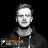 Metronome: Aperio