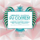 DJ Contest 2019 Liberation X Ancestral: 808 Bantou