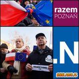 Rentgen Polityczny 13/1/16: P. Długosz (KOD), L. Kwiatkowski (RAZEM), A. Szymczak (N)