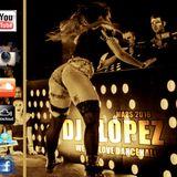 DJ LOPEZ - We Love Dancehall - Mars 2016