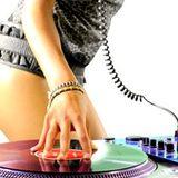 DJ Merlin random dNb Vinyl Feb. 2014