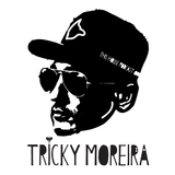 The Killer's Loose Episode | DJ Tricky Moreira's This House Podcast