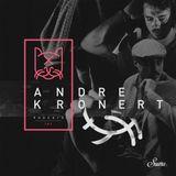 [Suara PodCats 161] Andre Kronert (Studio Mix)