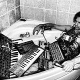 """Dj Bliss """"Industrial Breakdown"""" Mixtape"""