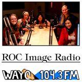 ROC Image | WAYO 104.3 FM | Show #066 | 07-02-2019