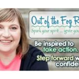 Out of the Fog: Healing the Spiritual Wounds of Abuse with Susan Sloane