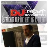 "DJ MAG Next Generation Competition ""Lollo MixLive"""