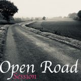 Open Road Session