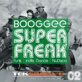 SUPERFREAK 02