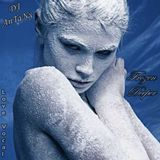 AnTaNy - Frozen Deeper Love Vocal ( Home Alone 27.01.2014)