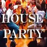 """#BLESSEDINTHECITY #PRAISEPOWERMIX """"WELCOME TO GOD'S HOUSE PARTY"""""""