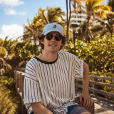 Lost Frequencies - 1LIVE DJ Session - 29-Apr-2018