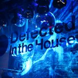 Hot Since 82 @ Defected Radio Show (17.12.2012)