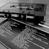 """Uppercutz 6 """"The Last Call"""" Seite A - DJ Exzem"""