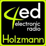 Dance Culture Radio 058 Hora 2