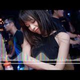 Nhạc Hưởng | - Lại Đây Cho A Hít 1 Lai ^^ - Kòy Sóc Sơn Remix