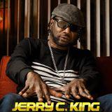 Jerry C. King's Kingdom Mix