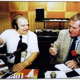 Ünnepi koktél. Komjáthy György és Cseke László műsora. 1996.08.19. Petőfi rádió. 11.07-11.57.