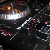 MixSession 02/12/2015