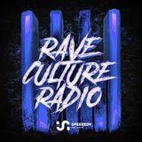 W&W - Rave Culture Radio 005 (Yearmix)